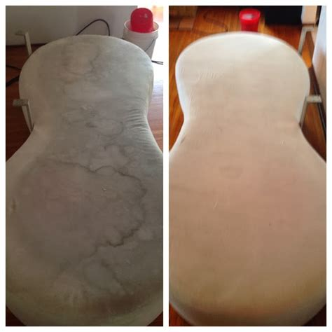 upholstery cleaning orlando sofa stain removal expert tips for stain removal couch