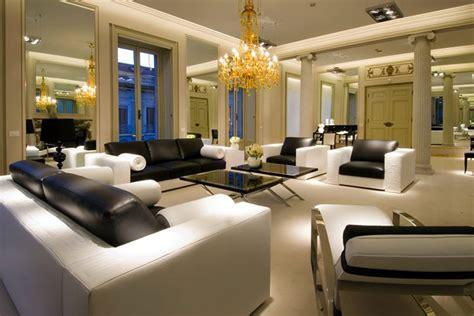 versace home interior design صور ديكور صالات جميله ديكورات صالة جديد اروع صور