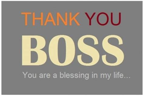 Thank You Note For Gift Card From Boss - thank you boss note wording card letter sle exle thank you quotes
