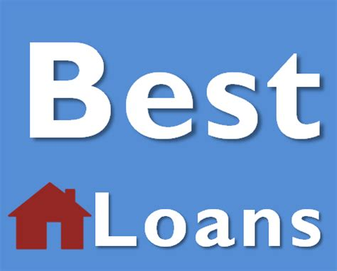 best home loan rates april 2012
