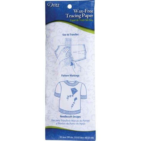 tattoo tracing paper walmart tracing paper deals on 1001 blocks