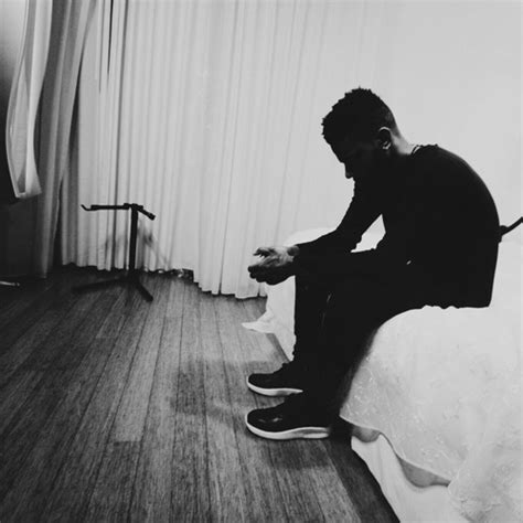 bryson tiller don t cover by wifisfuneral bryson tiller don t by brysontiller bryson tiller