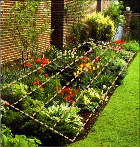 drip irrigation water your garden efficiently