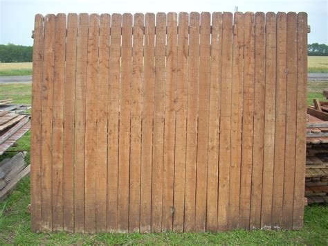 Small Bath wooden fence panels ideas best house design install a
