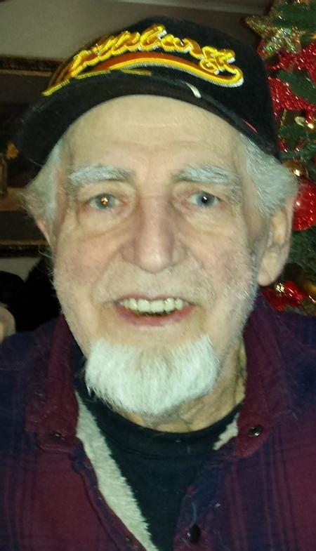 bennie carpenter obituary buckhannon wv