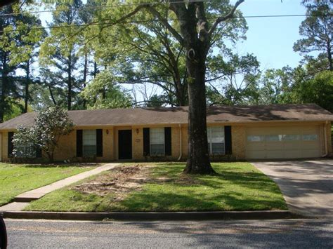 houses for rent in longview tx news homes for rent in longview tx on home for rent in longview homes for rent in