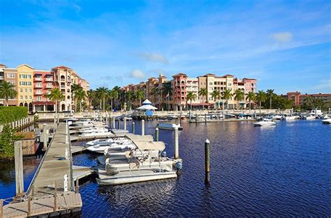 fan boat naples fl things to do in naples florida and marco island your