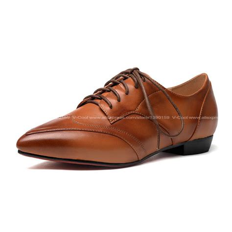 office shoes oxford opening times oxford shoes for 2015 new arrival oxfords womens
