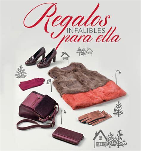 regalos de navidad de el corte ingl 233 s de moda - El Corte Ingles Regalos Para Mujer