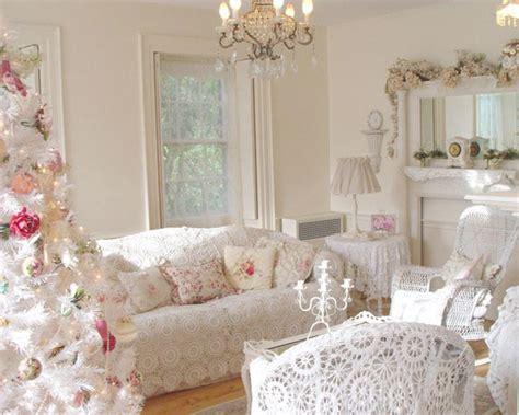 36 living room decorating ideas that smells like spring 37 dream shabby chic living room designs decoholic