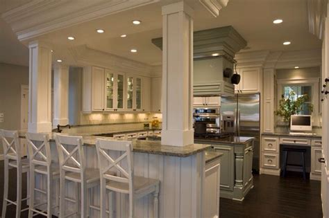 Combining Kitchen And Dining Room by Combining Kitchen And Dining Room For The Home