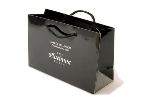 gift bags hotel gift bags hotel complimentary products