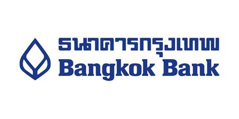 bank of bankok new bangkok bank rates chiang mai expats club