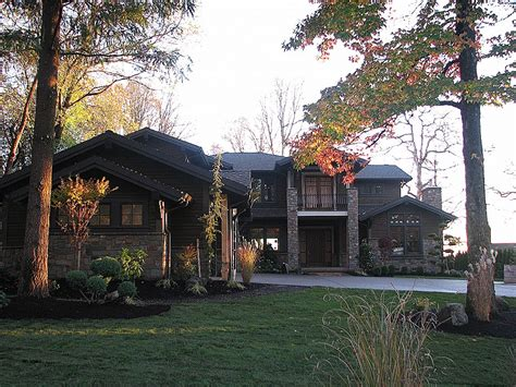 award winning ranch house plans house plan elegant award winning ranch house plans award winning ranch house plans