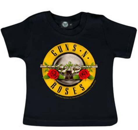 T Shirt Kaos Band Gnr Gun N Roses guns n roses baby t shirt shop guns n roses baby tees
