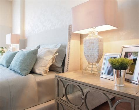 www houzz com bedrooms decorology recipe for a glamorous and elegant bedroom