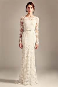 London Wedding Dresses Kelly Clarkson S Wedding Gown The Latest From Temperley Onewed