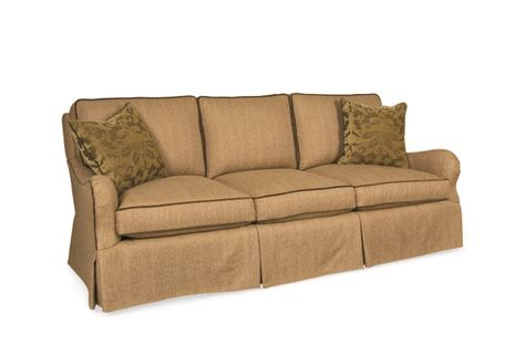 lee industries sofa where to buy 53 best 2013 new frames images on pinterest