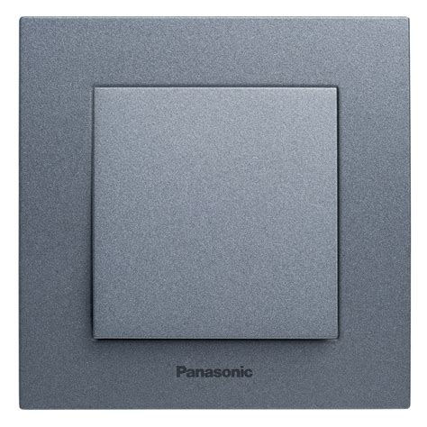 Panasonic Lu Led Neo 7w led
