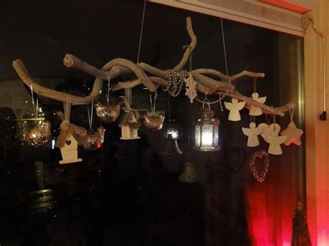 kerstdecoratie voor raam meer dan 1000 idee 235 n over raam decoreren op pinterest