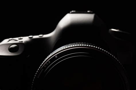 low key photography helpful tips iphotography course