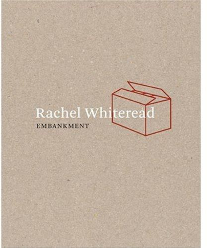 libro rachel whiteread rachel whiteread storia dell arte teoria e critica panorama auto