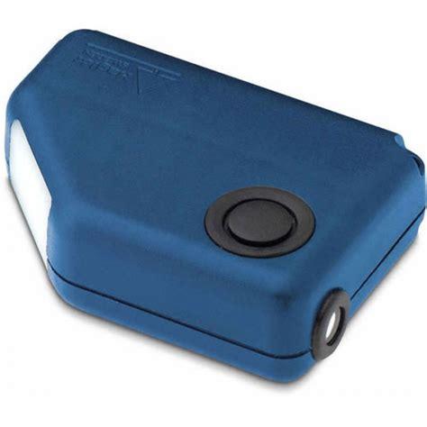 Haga Meter Altimeter Haga Altimeter Tangent Height clinometers and inclinometers jual harga price