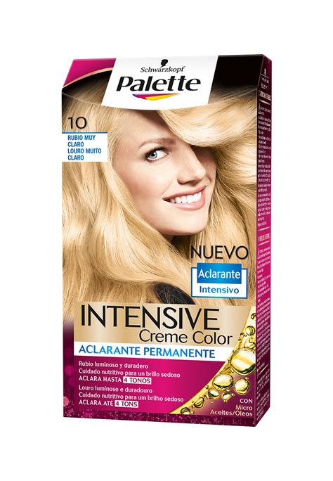 is color intensive or extensive intensive creme color