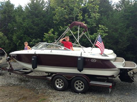 cobalt boats company cobalt 202 boat for sale from usa