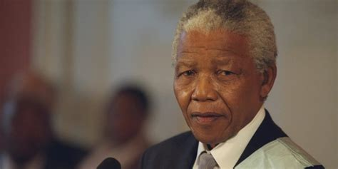 biography nelson mandela wikipedia money talks but is money the root of all evil biography