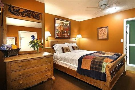crested butte bed and breakfast purple mountain lodge bed breakfast and day spa bed