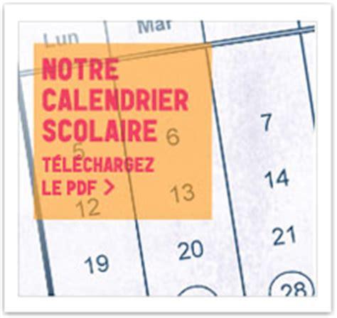 Calendrier Scolaire Csdm Secondaire 201 Cole Primaire Commission Scolaire De Montr 233 Al