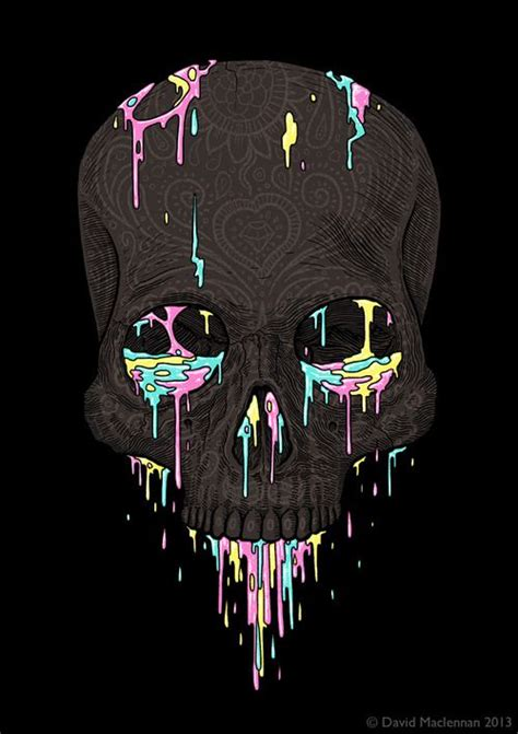 Other Designers Visionaire No 44 Kidrobot Fashion Designer Toys by 25 Best Ideas About Skulls On Pretty Skull