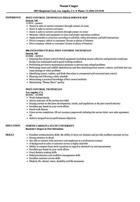 resume templatesoduction controller examples interesting quality