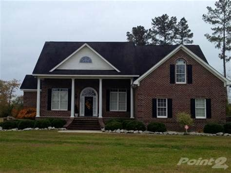 whiteville homes for sale homes for sale in whiteville