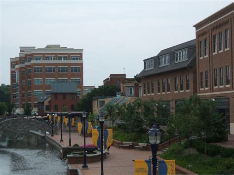 Search Frederick Md What Do You Think Of Frederick Md Bethesda Hagerstown Foreclosure Renting