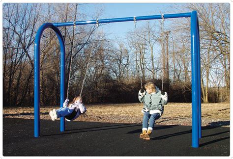 school swings school playground swings www imgkid com the image kid