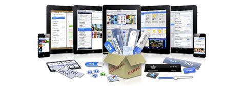 membuat aplikasi mobile ios pemrograman mobile ios creative media corp