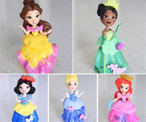 lottie doll promo code disney mini princess doll collection car interior design