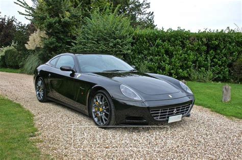 where to buy car manuals 2009 ferrari 612 scaglietti navigation system used 2009 ferrari 612 f1 for sale in henley on thames pistonheads