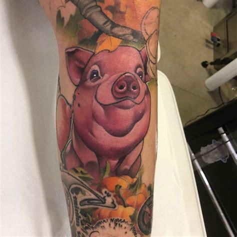 banzai tattoo artist ben banzai alicante spain inkppl