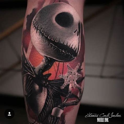tattoo nightmares instagram 118 best images about nightmare before christmas tattoos