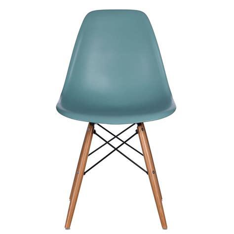 sedie vintage colorate sedia vintage turchese sedie colorate