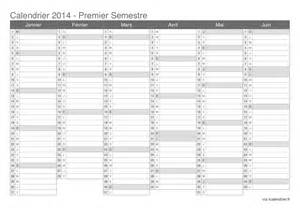Cote D Ivoire Calendario 2018 Calendrier 2015 224 Imprimer Pdf Et Excel Icalendrier Fr