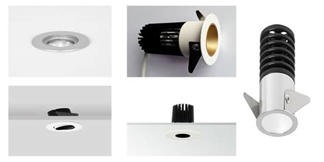Lu Downlight recommends small downlights magazine luxreview americas home page