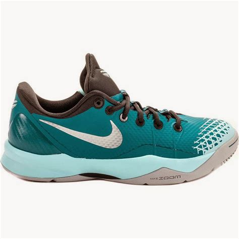 Nike Zoom 4 nike zoom venomenon 4 hd wallpaper
