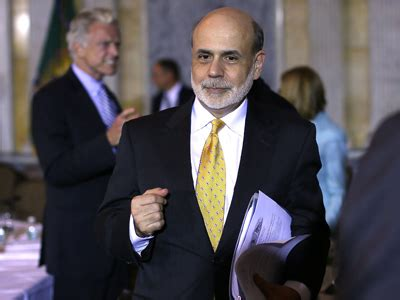 Joseph A Bank Gift Card - ben bernanke buys suits at jos a bank business insider