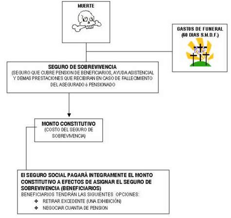 cuenta individual instituto venezolano del seguro social obligatorio ivss cuenta individual seguro social