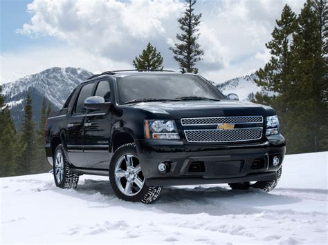 chevrolet avalanche price 2017 chevrolet avalanche redesign release date and specs