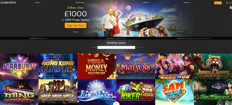 casino cruise uk casino cruise review top uk welcome bonus codes